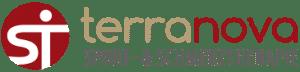Schmerzspezialist Logo